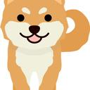 #shibainu video(柴犬動画まとめ) #shibe #柴犬