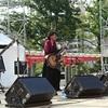 【LIVE報告】オジサマーロックフェス(H28.08.06)(13)[富山城址公園]-ばっちGOO!-