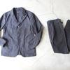 """今季もキーアイテムがきっちりあります""""Engineered Garments 17FW"""""""