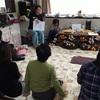 【11月20日】脂肪取り名人教室@東広島市 開催しました
