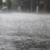 【バス釣りと雨】雨上がりは釣れやすくなるのか