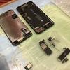 【悪用禁止な裏技】海外でiPhoneぶっ壊れたら最新iPhoneXR256GBが激安5万7千円引きで手に入った話【海外旅行保険】