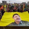 クルド国家は実現しない🇹🇷⑥(アフリンはクルド人のユートピアだったのか?)