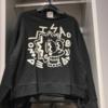 シンプソンズグッズが買えるお店:H&M二子玉川ライズ店