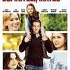 父親の幸せのために娘が立ち上がる!映画「ラブ・ダイアリーズ」