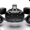 おすすめVR機はどれ?買うならPSVR?オキュラス?htc vive?VR機比較。