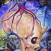 『ブラマタリの供物 クトゥルフ神話ブックゲーム』(新紀元社)発売記念イベント