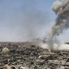 米軍は2017年、中東で非戦闘員5百人を殺害、NPOは6千人と指摘