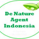 Agen Resmi De Neture Indonesia