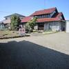 江南市勝佐町 既存宅地の写真を撮ってきました!