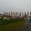こどもフェスティバル ~雨天中止~