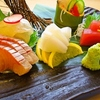 【オススメ5店】北区・有馬温泉・三田(兵庫)にある和食が人気のお店