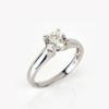 30代の婚約指輪は大人の婚約指輪が欲しい