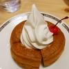 北海道民はコメダ珈琲に夢中。