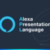 Alexa Presentation Languageに秩序を生む3つの方法