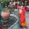 ラオスの仏教僧の備忘録(出家6日目:お坊さんの1日の過ごし方)