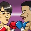 【ボクシング】井上尚弥選手、2度目のラスベガス防衛!まさに怪物!