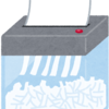 電動シュレッダーの家庭用おすすめ人気機種の比較12選【2019】