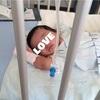 奇跡!SIDSになりかけて助かった息子くん。