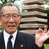日本での「済州4・3」の記憶運動は朝鮮半島の和合の象徴(ハンギョレ)