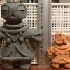 【お得情報】土偶埴輪ワークショップは8月もお得‼️【ゆっくり】【たっぷり】【楽しめる】
