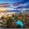 JALビジネスクラスで行くハワイ旅行記~3日目、観光とかSPGポイントとか~