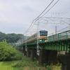 JR南武線をいまいち好きになれない4つの理由と未来への期待