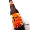大邱:大邱で飲みたいおすすめクラフトビールはこれ!
