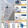 東都興業の自動巻上げ換気装置 「電動カンキットN」は日本製!
