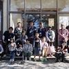北川尻の魅力再発見!宝とウォーク(フォトウォーク)を開催しました!