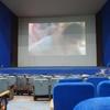 歌って踊る、叫んで楽しむ、インド人達とインド映画観てきた。ラジニカーントのカバリを観よ。