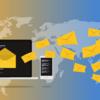 英語のビジネスメールを書く際に役立つ5つのポイント!