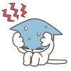 意外に多い片頭痛について