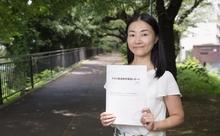 アルク総研が高校生の英語スピーキング力、追跡調査結果を発表