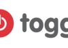 【時間管理】Togglのススメ、その活用法