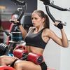 筋量をコントロールする生理学的メカニズム(力学的ストレス、ホルモン、成長因子)