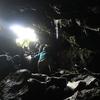 本格的洞窟探検!?富士の樹海(青木ヶ原)でケービングツアーに参加してきました【山梨】