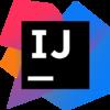 Intellij IDEAでJavaのJarファイルを作って実行する方法