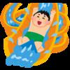 【バリ島】デンパサール→成田は深夜便。子連れの場合の最終日の過ごし方を考える