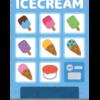 アイスの自動販売機・セブンティーンアイス