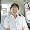 乗客 : 藤木明さん