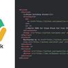 jsx-slack が v2 になりました: 注目の更新点をご紹介します