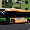東京都交通局 N-E427