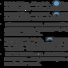 雑記: ネイマン-ピアソンの補題とカーリン-ルビンの定理