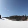六甲山スノーパークが営業期間を延長へ 新型製氷機を導入、増雪量2.4倍に