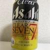 Asahi  Crear Asahi CLEAR 7