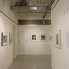 【写真展】「岩宮武二のまなざし」@enoco(江之子島文化芸術創造センター)、BLOOM GALLERY