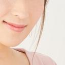 ミネラルファンデで美肌を目指すブログ