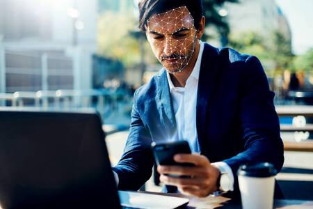 iPhone Xの「Face ID」をきっかけに考える、より身近になった「生体認証」ビジネスとエンジニアの関係