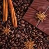 チョコレートは貧血に効く?